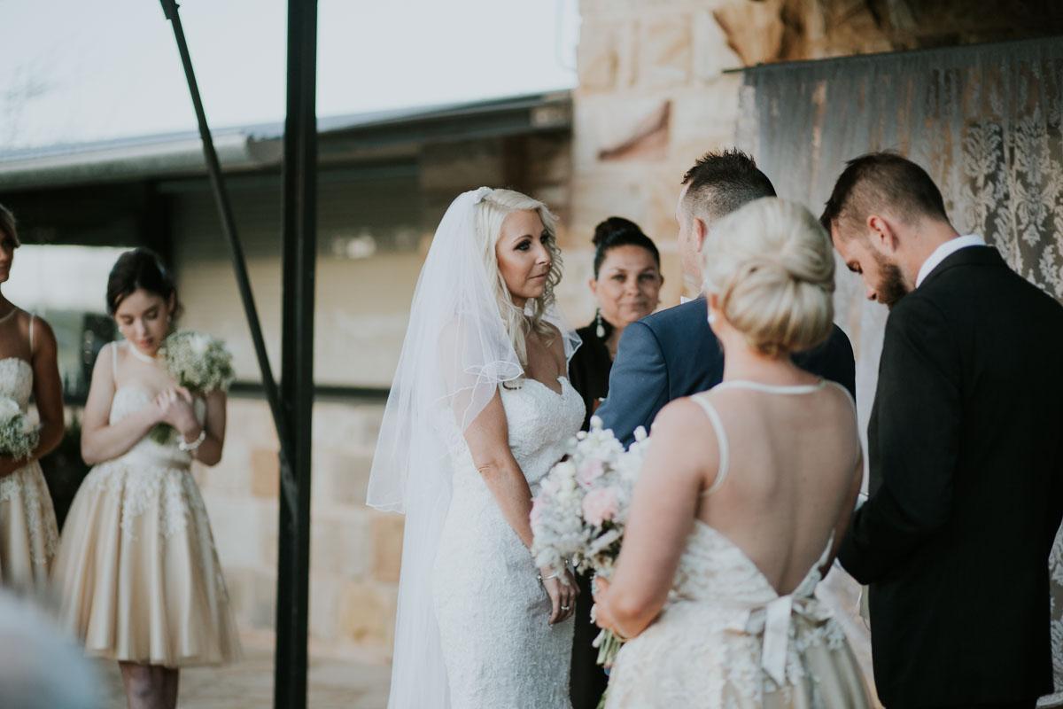 Hunter Valley_Simonne_Ben_Peterson_wedding-84.jpg