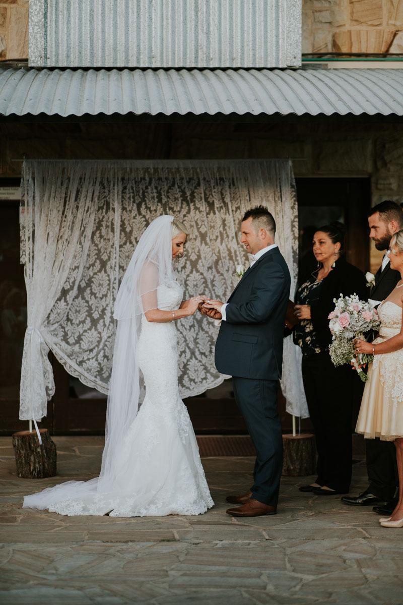 Hunter Valley_Simonne_Ben_Peterson_wedding-86.jpg