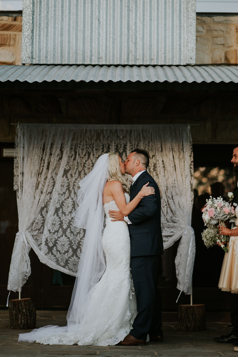 Hunter Valley_Simonne_Ben_Peterson_wedding-88.jpg