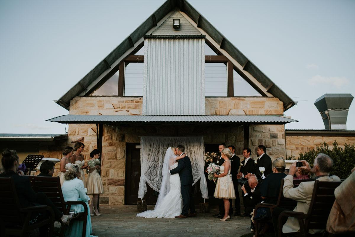 Hunter Valley_Simonne_Ben_Peterson_wedding-87.jpg