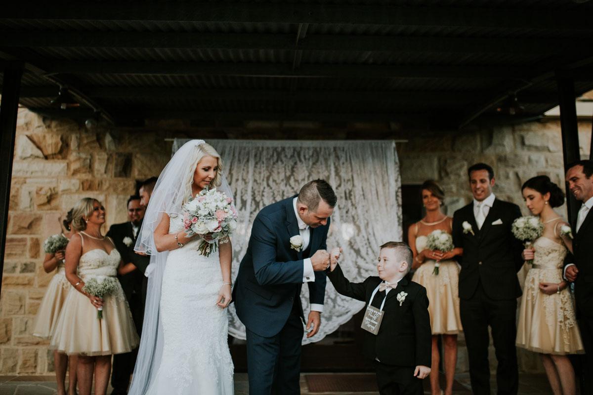 Hunter Valley_Simonne_Ben_Peterson_wedding-90.jpg