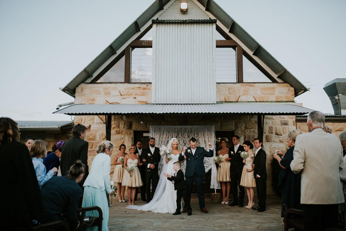 Hunter Valley_Simonne_Ben_Peterson_wedding-91.jpg