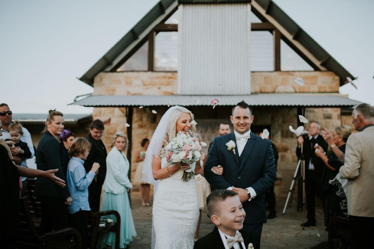 Hunter Valley_Simonne_Ben_Peterson_wedding-93.jpg