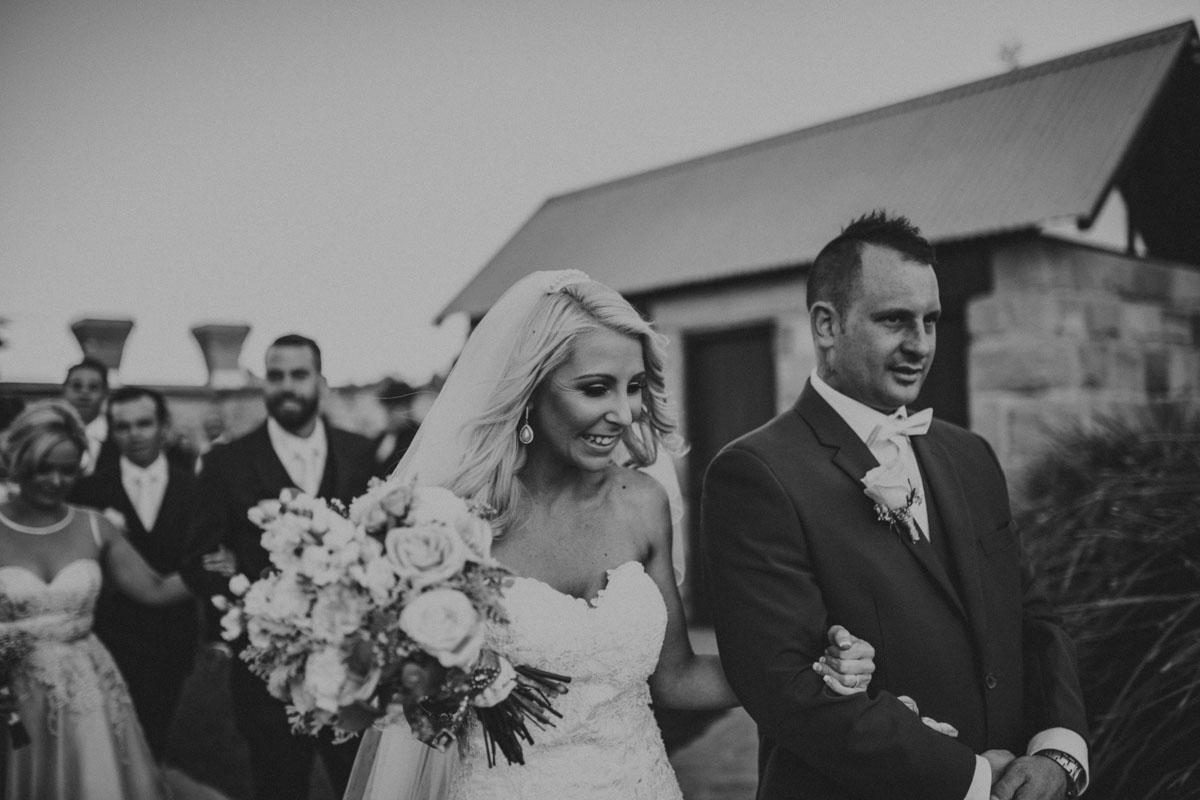 Hunter Valley_Simonne_Ben_Peterson_wedding-95.jpg