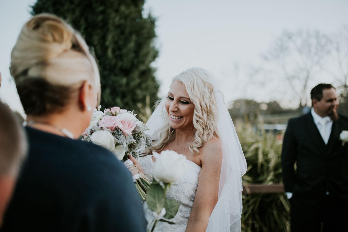 Hunter Valley_Simonne_Ben_Peterson_wedding-98.jpg