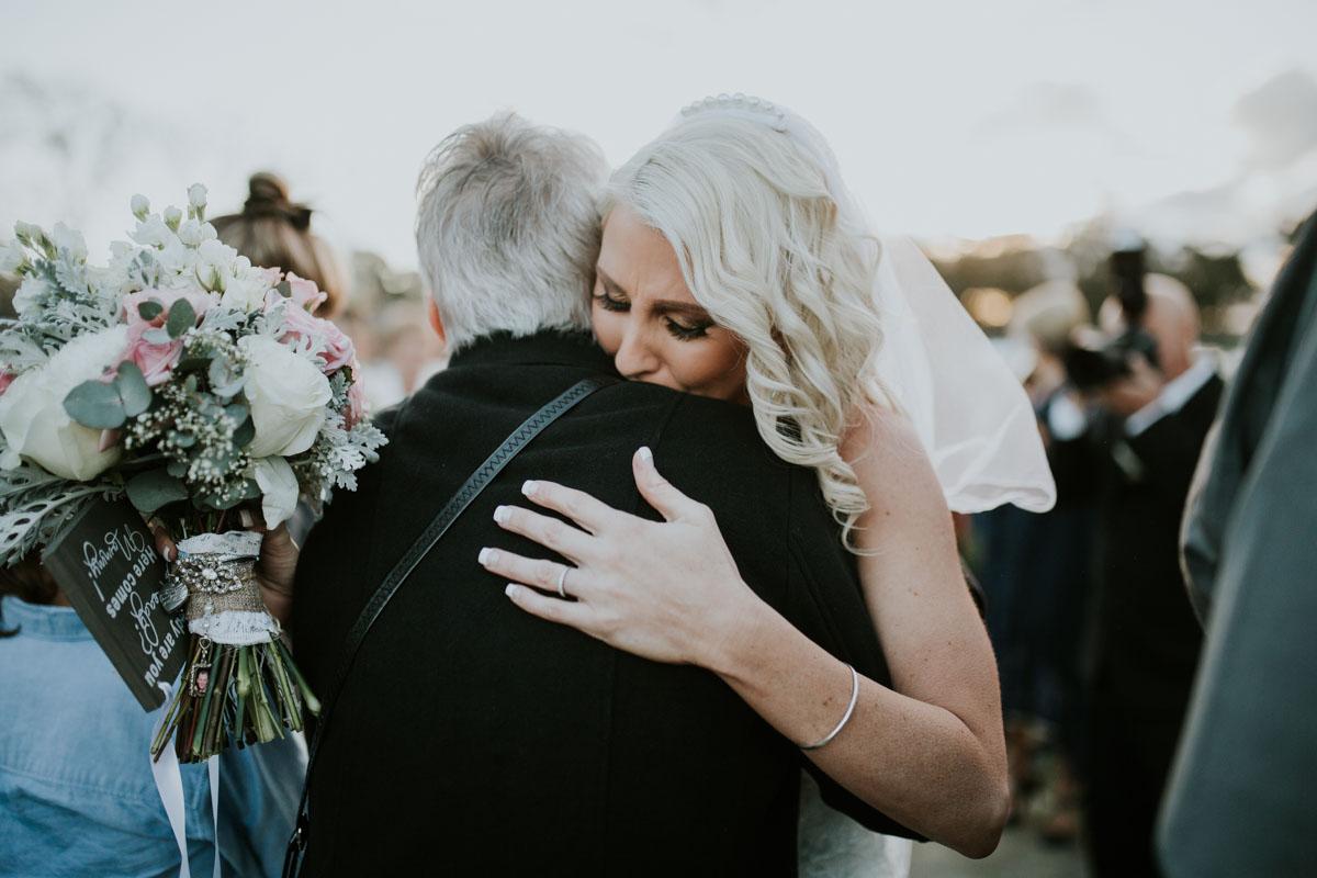 Hunter Valley_Simonne_Ben_Peterson_wedding-100.jpg