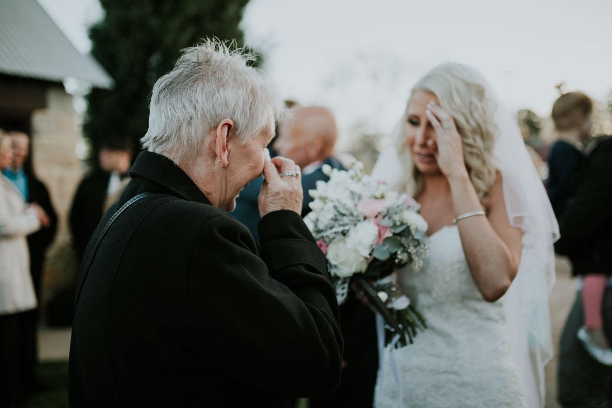 Hunter Valley_Simonne_Ben_Peterson_wedding-101.jpg