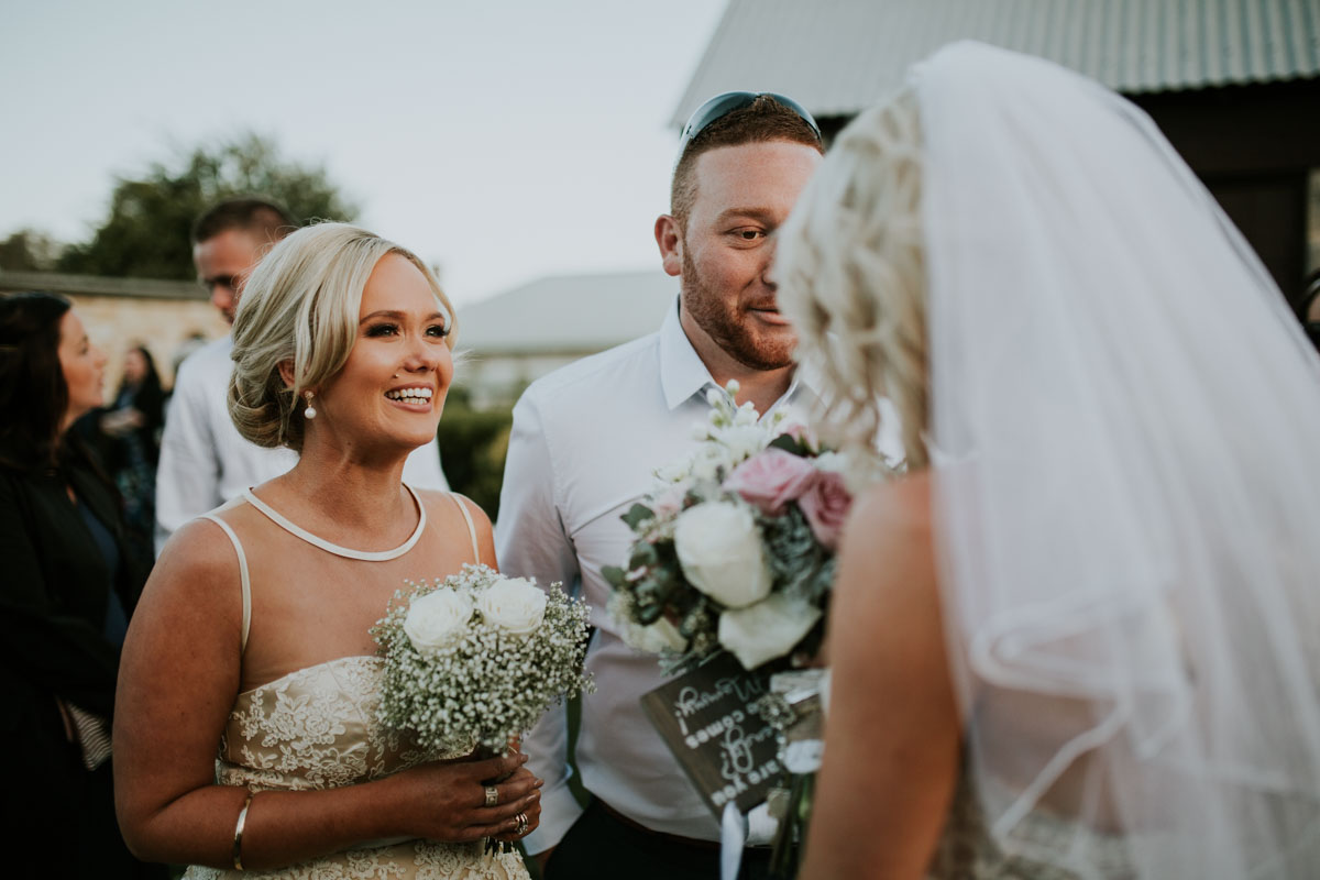 Hunter Valley_Simonne_Ben_Peterson_wedding-102.jpg