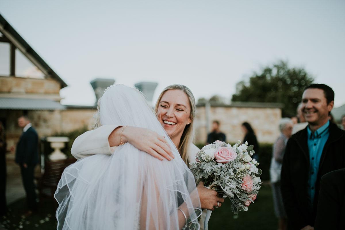 Hunter Valley_Simonne_Ben_Peterson_wedding-103.jpg