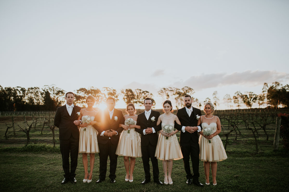 Hunter Valley_Simonne_Ben_Peterson_wedding-104.jpg