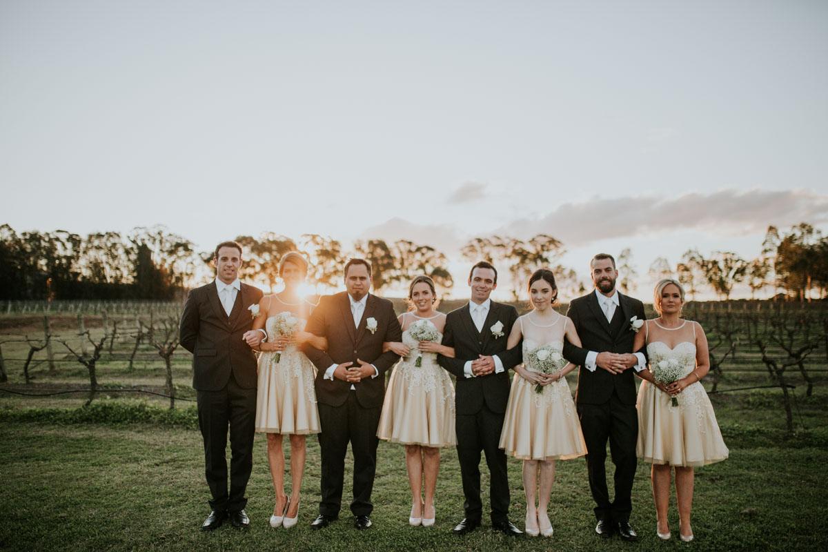 Hunter Valley_Simonne_Ben_Peterson_wedding-105.jpg