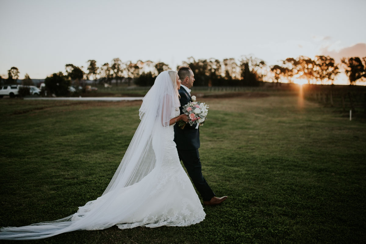 Hunter Valley_Simonne_Ben_Peterson_wedding-107.jpg