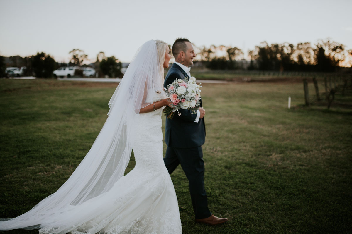 Hunter Valley_Simonne_Ben_Peterson_wedding-108.jpg
