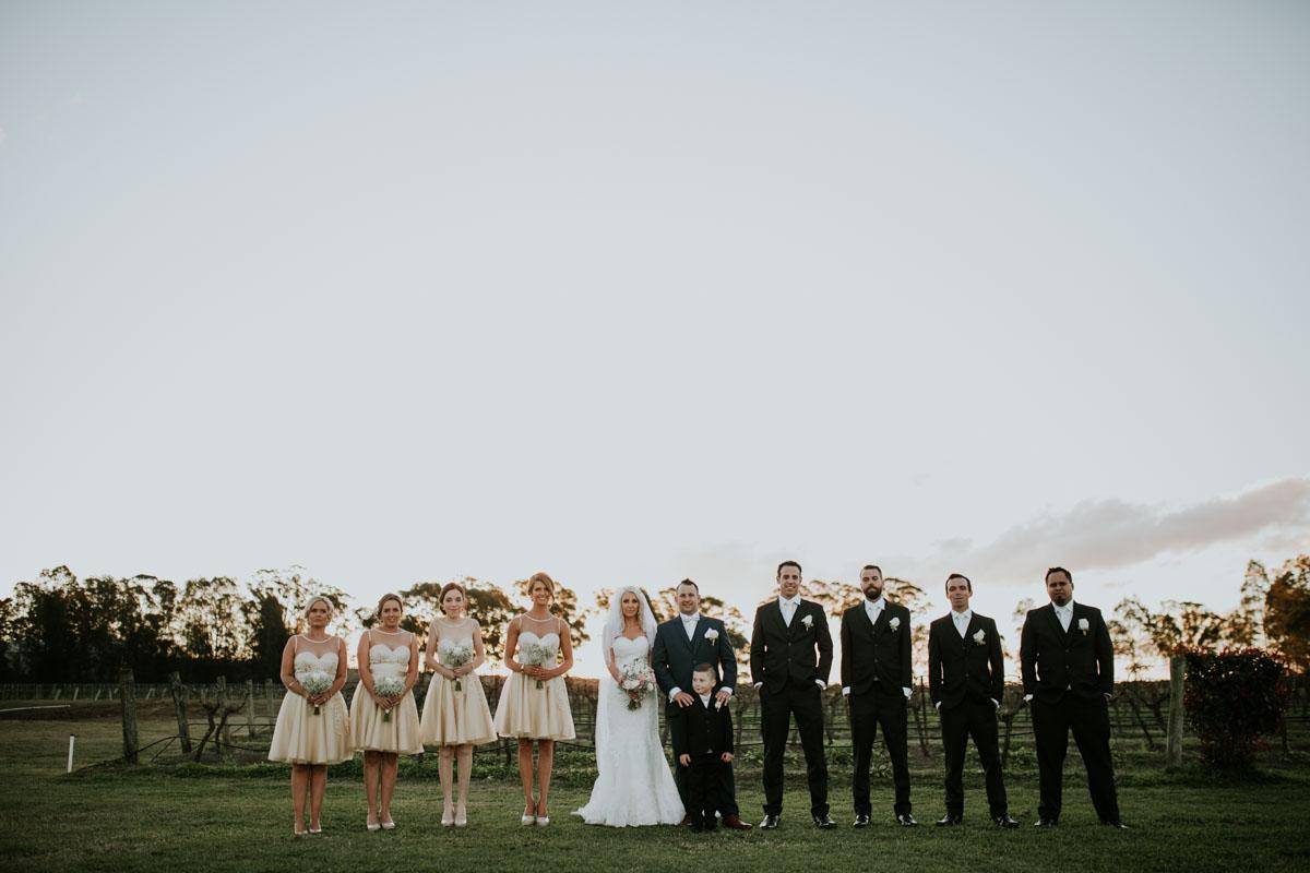 Hunter Valley_Simonne_Ben_Peterson_wedding-109.jpg
