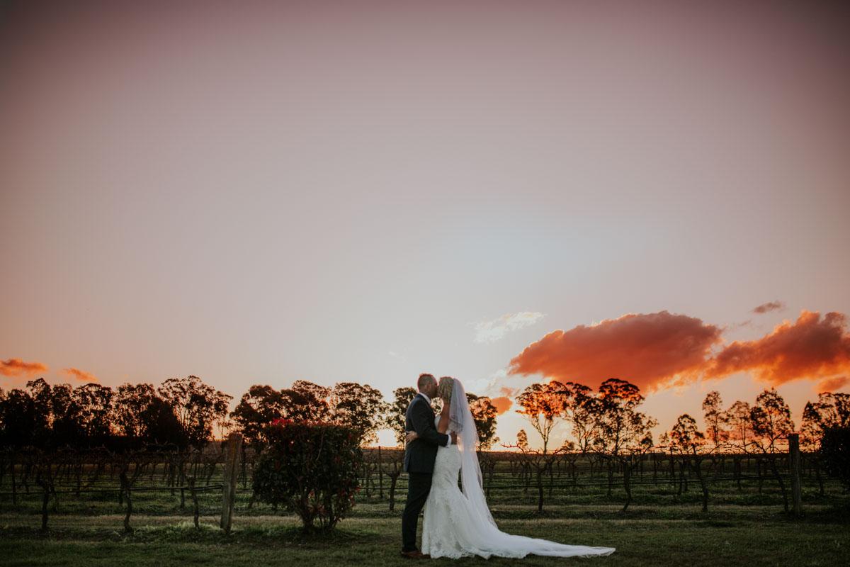 Hunter Valley_Simonne_Ben_Peterson_wedding-111.jpg