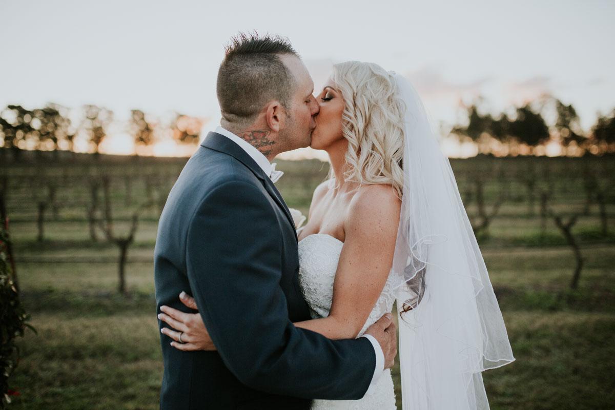 Hunter Valley_Simonne_Ben_Peterson_wedding-112.jpg