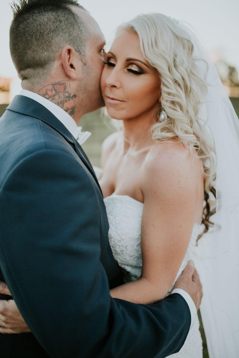 Hunter Valley_Simonne_Ben_Peterson_wedding-113.jpg