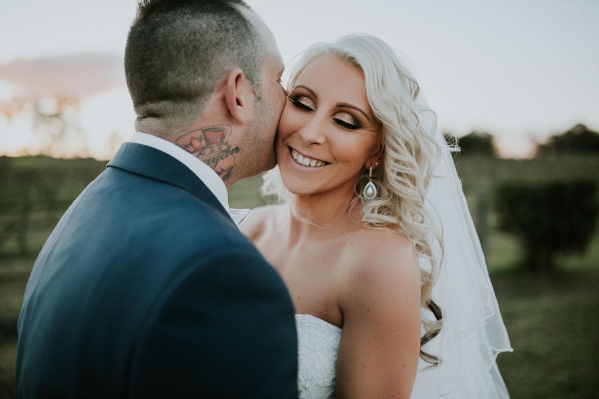 Hunter Valley_Simonne_Ben_Peterson_wedding-114.jpg