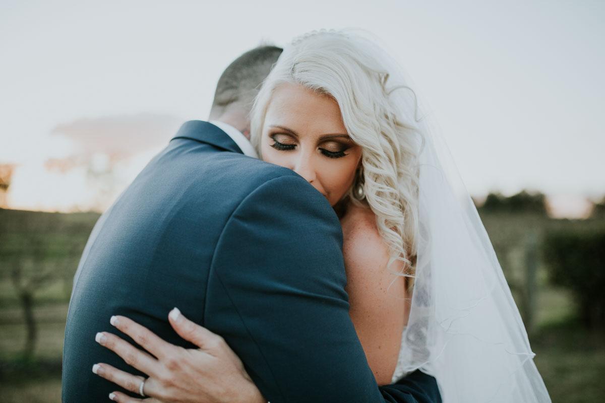 Hunter Valley_Simonne_Ben_Peterson_wedding-115.jpg