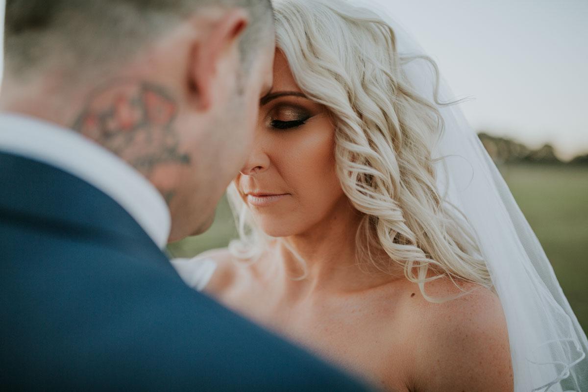 Hunter Valley_Simonne_Ben_Peterson_wedding-116.jpg