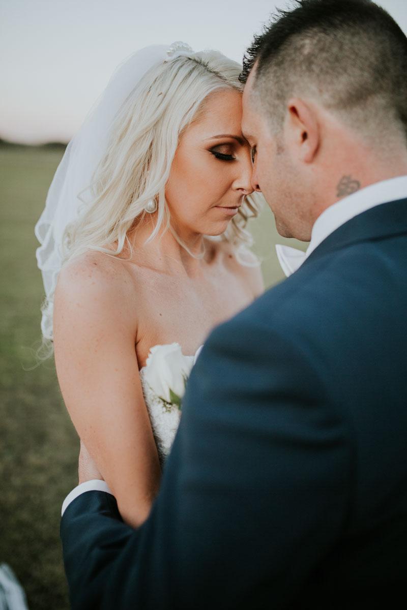 Hunter Valley_Simonne_Ben_Peterson_wedding-118.jpg