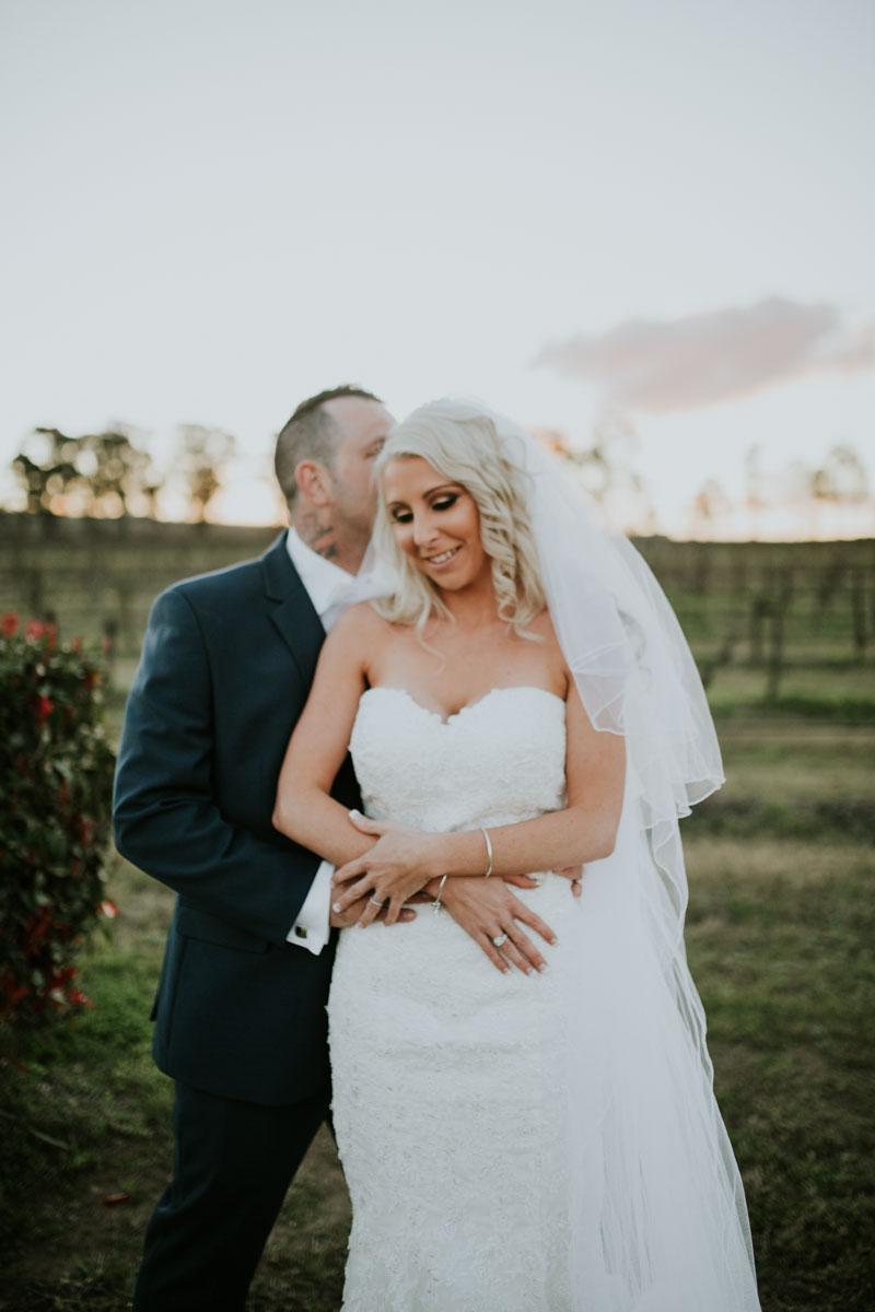 Hunter Valley_Simonne_Ben_Peterson_wedding-119.jpg