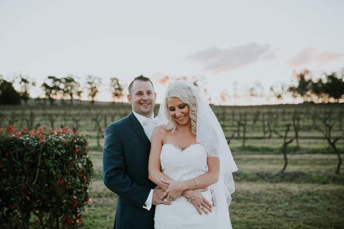 Hunter Valley_Simonne_Ben_Peterson_wedding-120.jpg