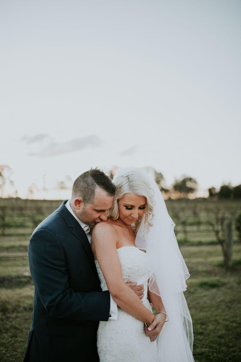 Hunter Valley_Simonne_Ben_Peterson_wedding-121.jpg