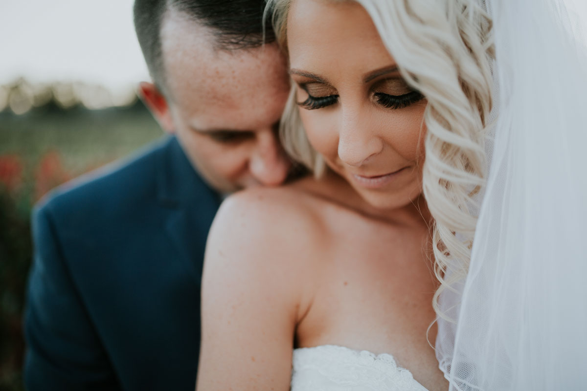 Hunter Valley_Simonne_Ben_Peterson_wedding-123.jpg