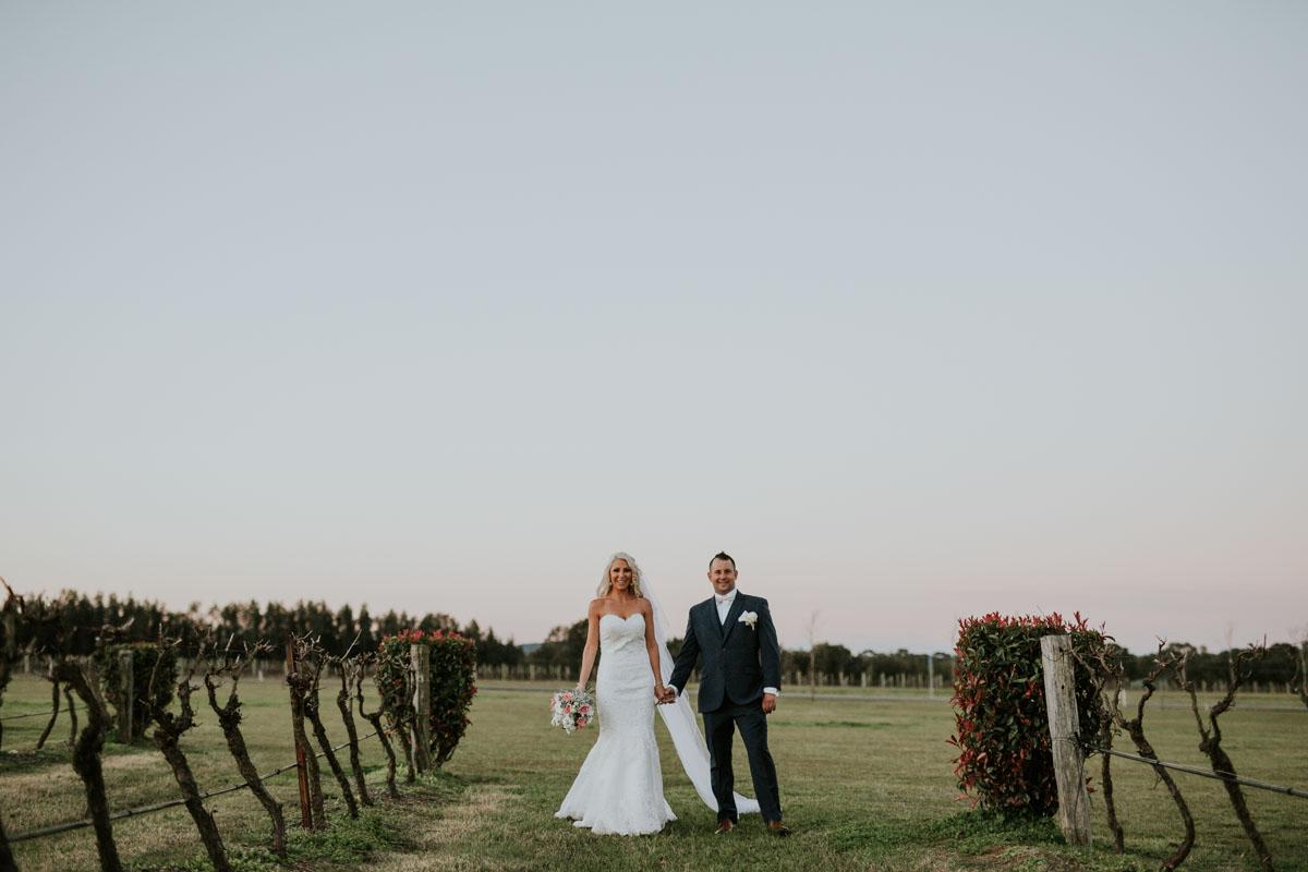 Hunter Valley_Simonne_Ben_Peterson_wedding-124.jpg
