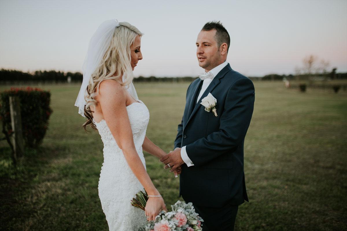 Hunter Valley_Simonne_Ben_Peterson_wedding-125.jpg