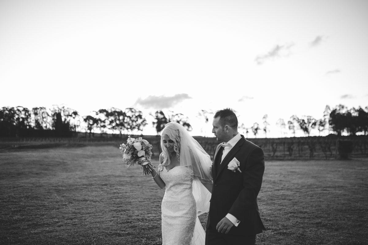 Hunter Valley_Simonne_Ben_Peterson_wedding-127.jpg