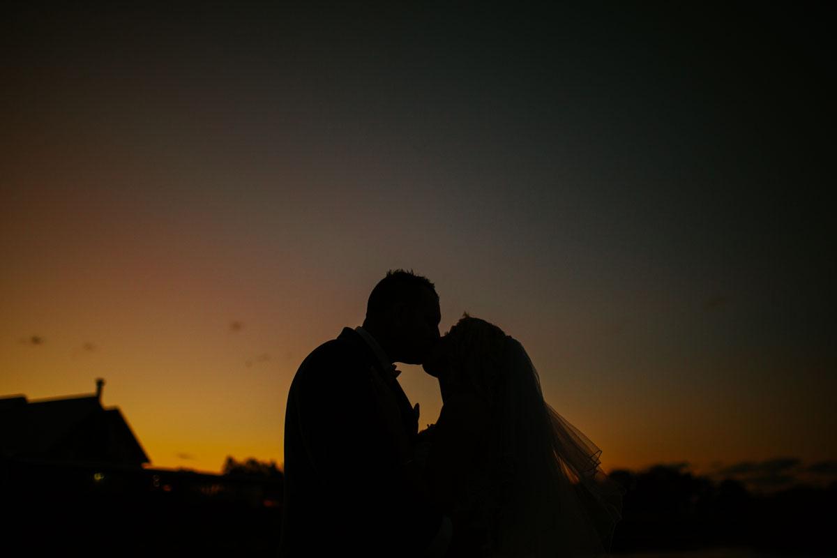 Hunter Valley_Simonne_Ben_Peterson_wedding-130.jpg