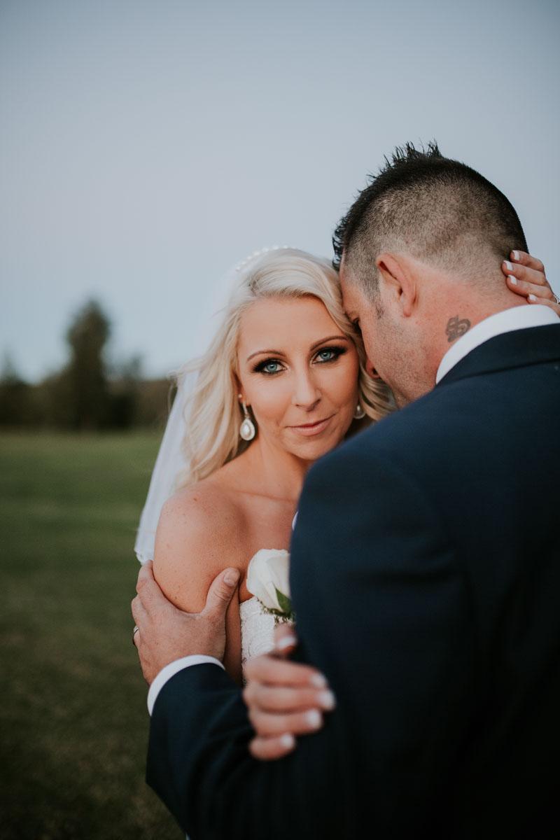 Hunter Valley_Simonne_Ben_Peterson_wedding-131.jpg