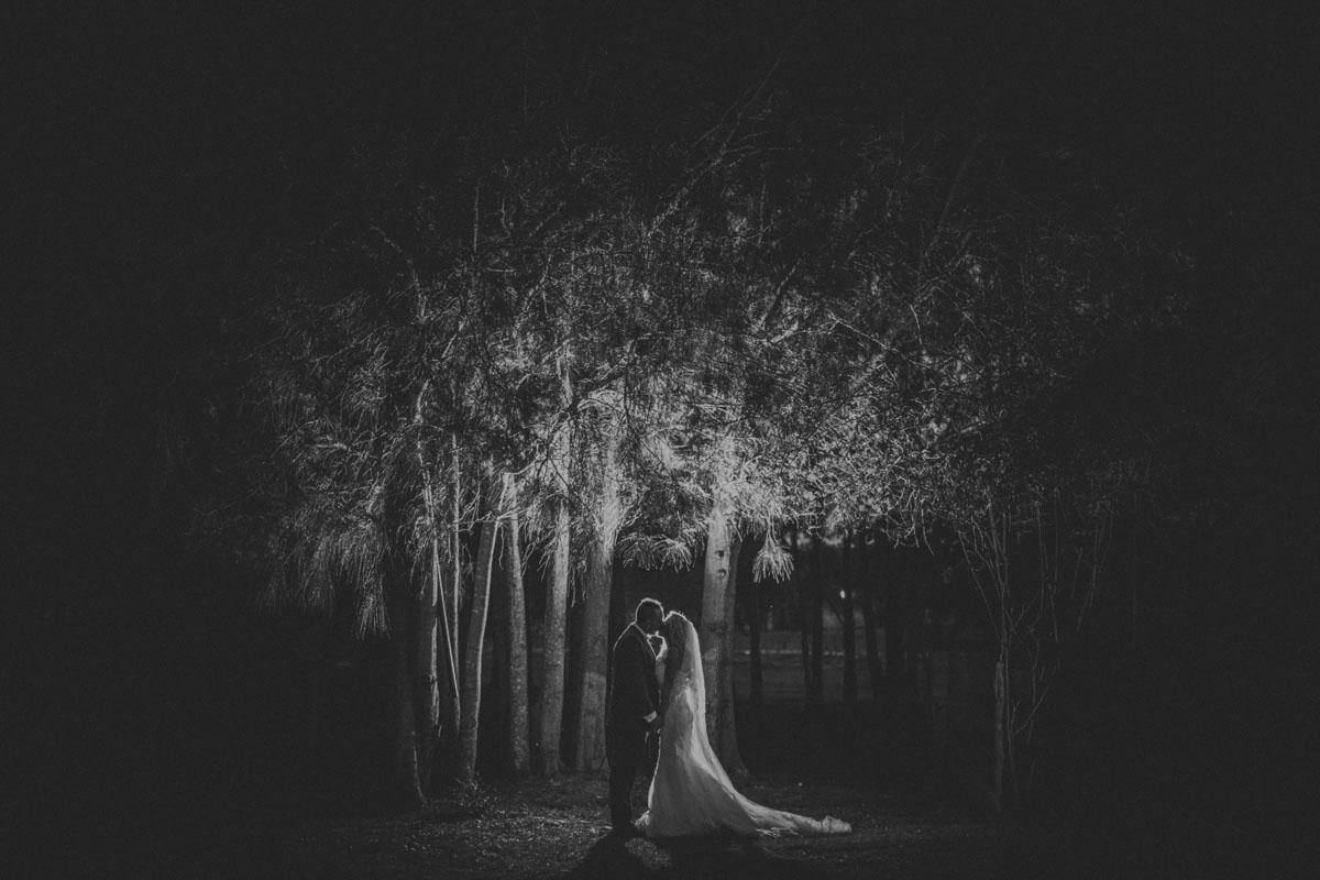 Hunter Valley_Simonne_Ben_Peterson_wedding-132.jpg