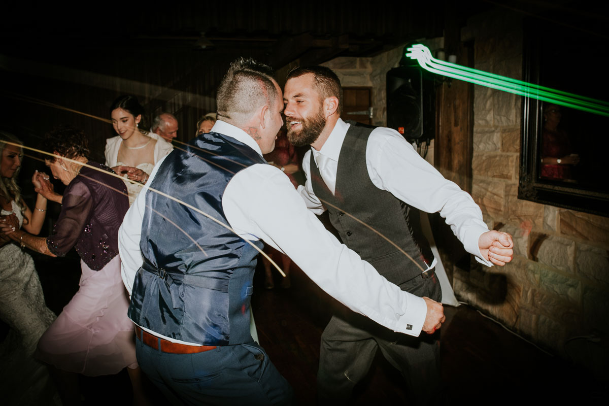 Hunter Valley_Simonne_Ben_Peterson_wedding-133.jpg