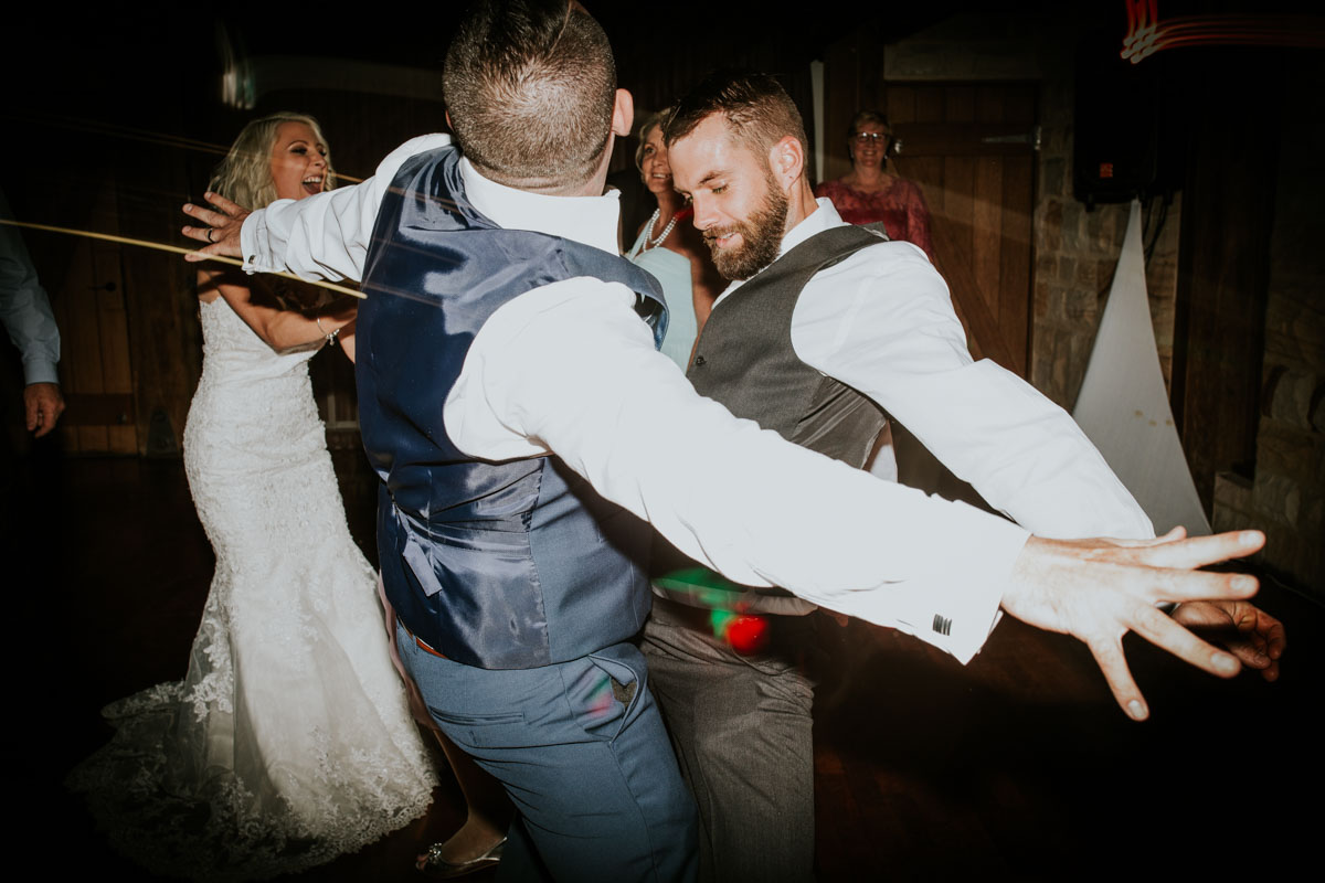 Hunter Valley_Simonne_Ben_Peterson_wedding-134.jpg