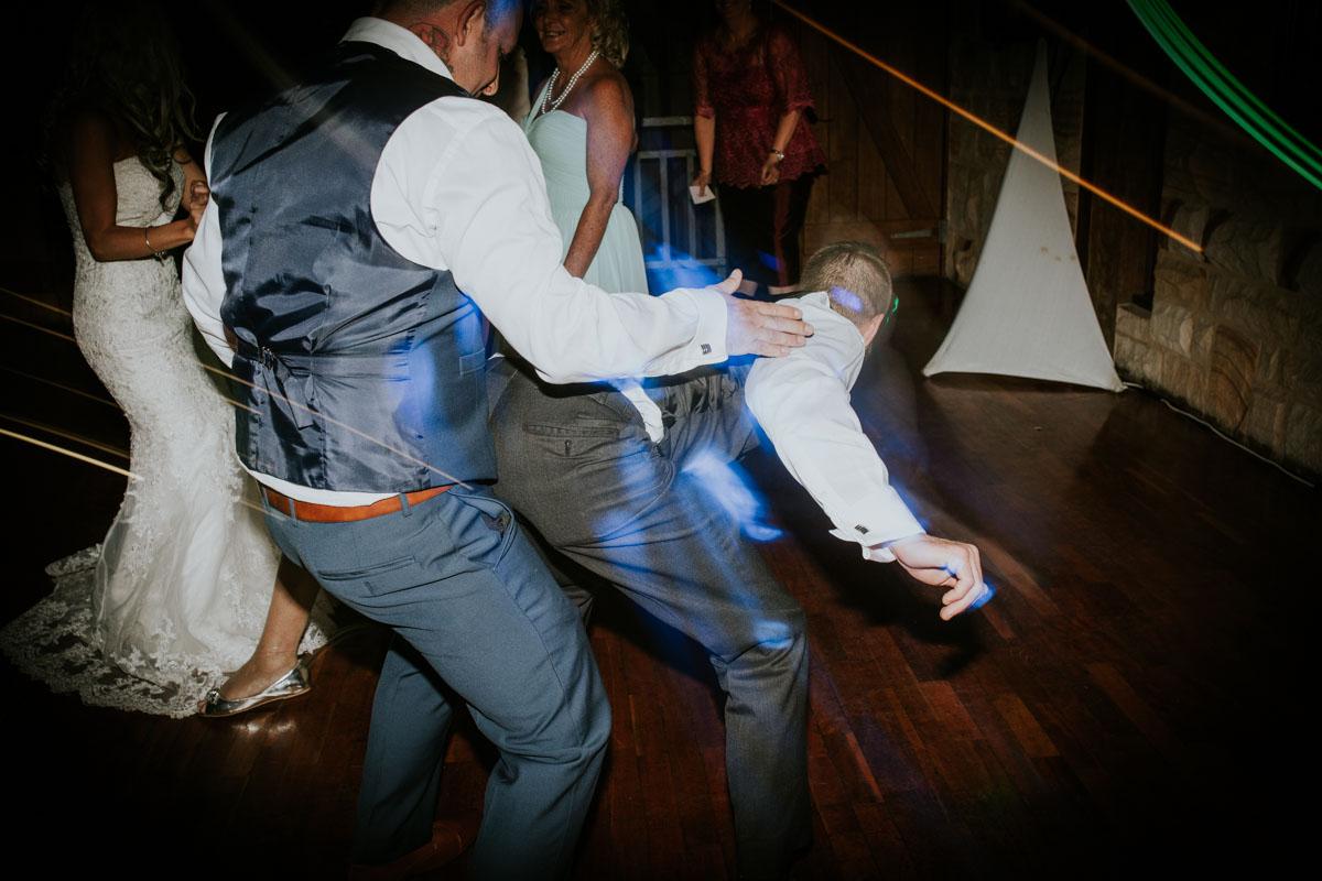 Hunter Valley_Simonne_Ben_Peterson_wedding-135.jpg