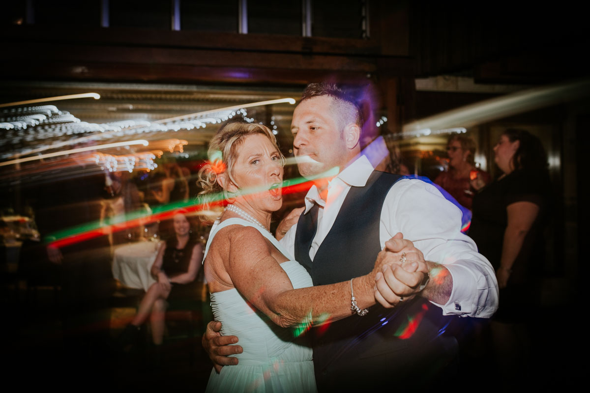 Hunter Valley_Simonne_Ben_Peterson_wedding-138.jpg