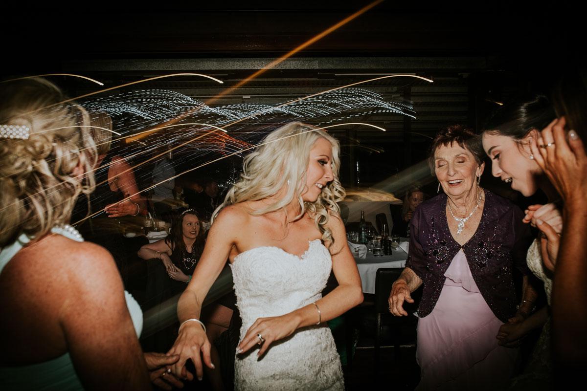 Hunter Valley_Simonne_Ben_Peterson_wedding-137.jpg
