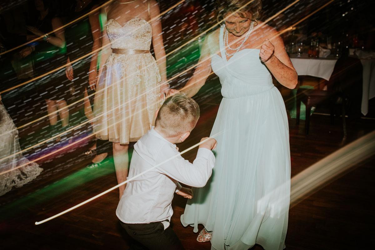 Hunter Valley_Simonne_Ben_Peterson_wedding-140.jpg