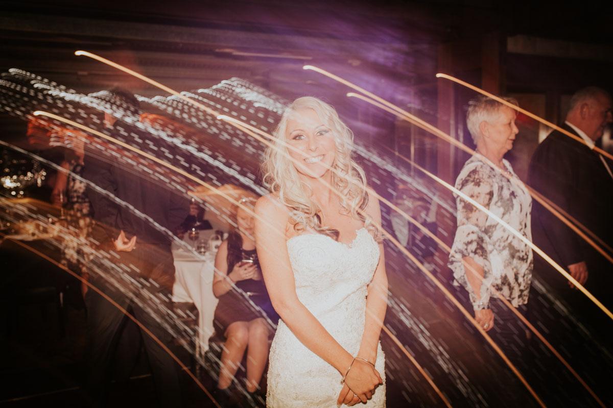 Hunter Valley_Simonne_Ben_Peterson_wedding-143.jpg