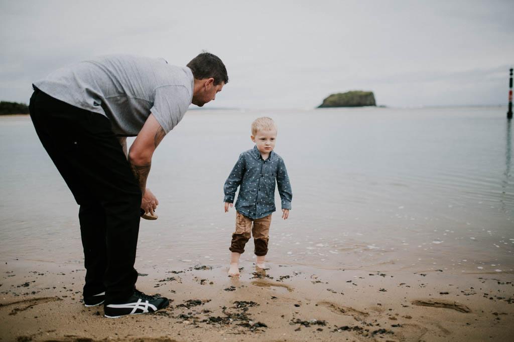 Mel_Grant_Family_session_South+coast-54.jpg