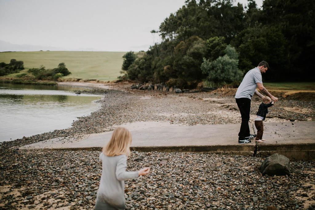 Mel_Grant_Family_session_South+coast-67.jpg