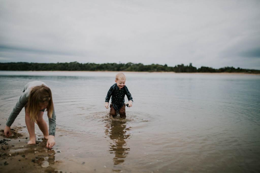 Mel_Grant_Family_session_South+coast-66.jpg