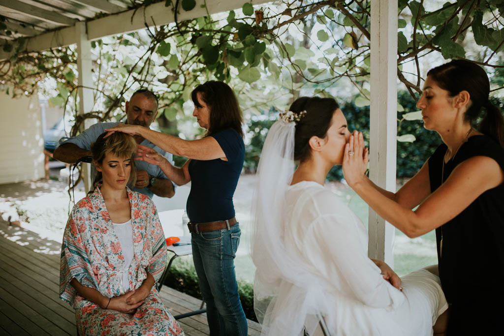 Elise_phil_Merribee_Wedding-20.jpg