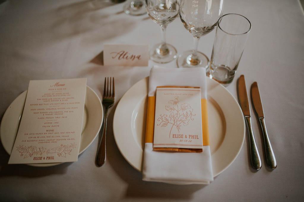 Elise_phil_Merribee_Wedding-31.jpg