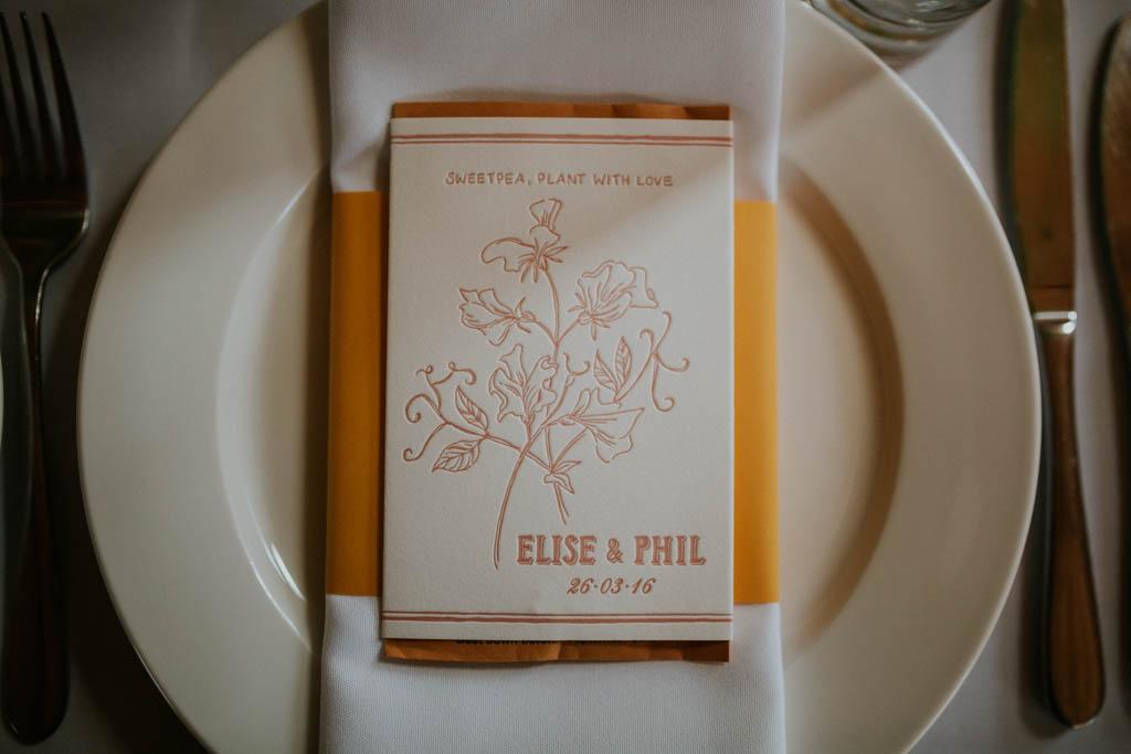 Elise_phil_Merribee_Wedding-32.jpg