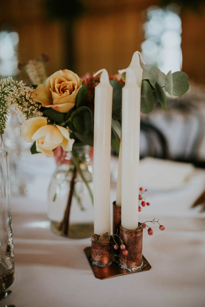 Elise_phil_Merribee_Wedding-33.jpg