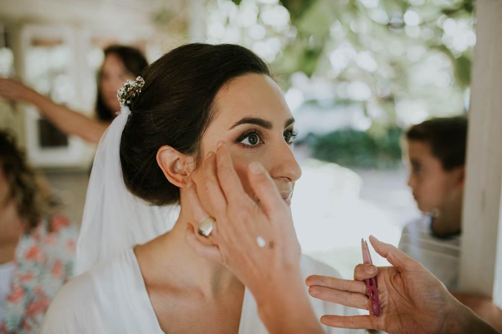 Elise_phil_Merribee_Wedding-38.jpg